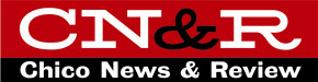 Chico News and REview Logo