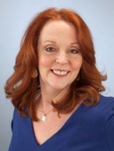 Dena Gassner, LCSW