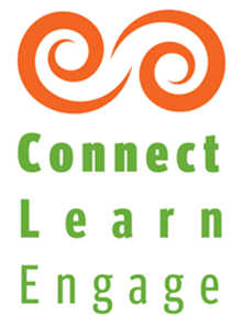 Connect Learn Engage