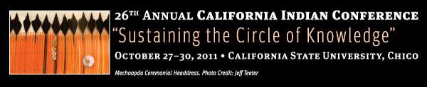 CIC 2011 Header