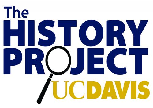 The History Project at UC Davis