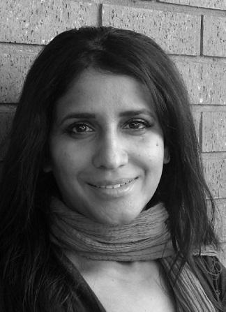 RN-BSN Nursing Program Chico State Student Samina Khan