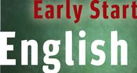 Early Start English at CSU, Chico