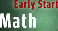 Early Start Math at CSU, Chico