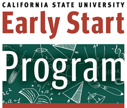 Early Start Program at CSU, Chico