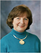 Marlene Snyder