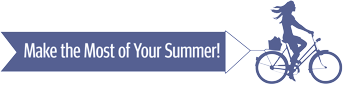 Make the Most of Your Summer with Summer Session Classes!