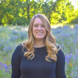 Mariah Gist, a liberal studies major from Paradise, CA, talks about the benefits of taking Winter and Summer Session classes at CSU, Chico