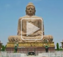Buddhist Attitudes Towards Science and Technology