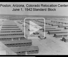 Image from slideshow presentation
