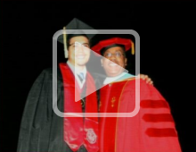 Watch Finding a Mentor presented by The Educational Opportunity Program