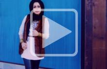 Video Still Image - Decorative Only