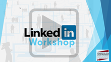 LinkedIn Workshop