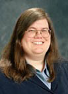 Dr. Micki Lennon: Faculty, BA in Religious Studies Online Degree Completion