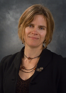 Dr. Sarah Pike: Faculty, BA in Religious Studies Online Degree Completion