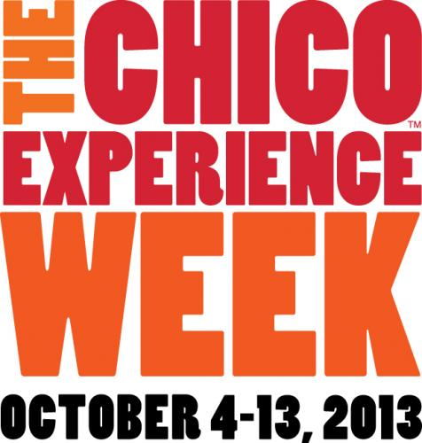The Chico Experience Week