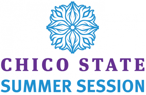 Summer Session at Chico State