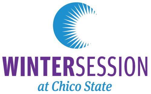 Winter Session at CSU, Chico