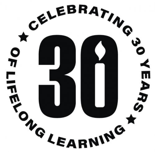 30 Years of Lifelong Learning