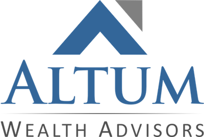 OLLI Business Sponsor: Altum Wealth Advisors