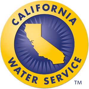 OLLI Business Sponsor: Cal Water