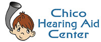 Chico Hearing Aid Center