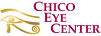 OLLI Business Sponsor: Chico Eye Center