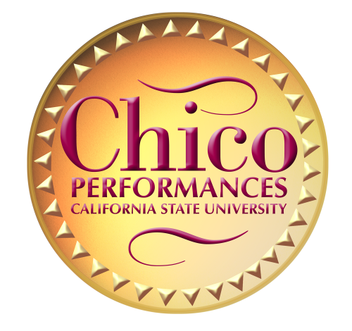 Thanks to Chico Performances for their support of OLLI through special events and discounted tickets.