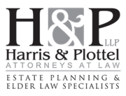 Harris && Plottel Attorneys at Law: Gold Sponsor of OLLI at CSU Chico