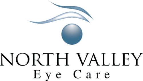 OLLI Business Sponsor: North Calley Eye Care