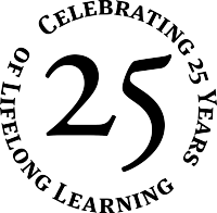25 Years of Lifelong Learning