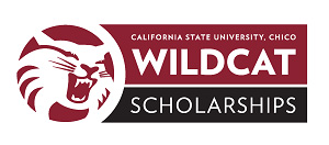 Wildcat Scholarships Logo