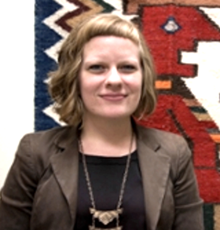 Ecuador Travel Program Faculty Hannah Burdette