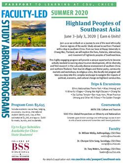 Image of Program Flyer to Download