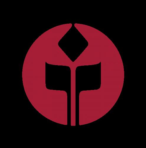 CSU, Chico Logo