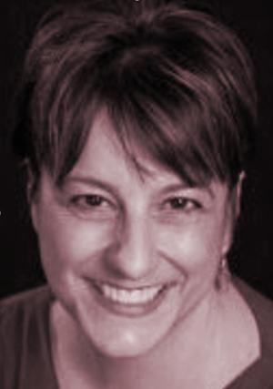 Photo of Dr. Joy Allen