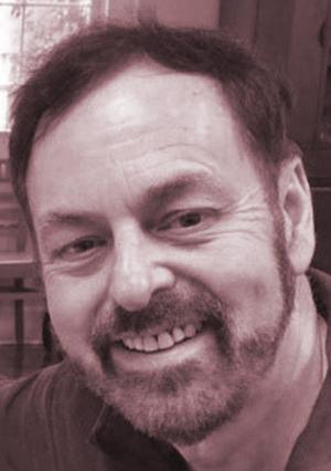Photo of Dr. Len Grinstead