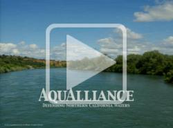 Defending Northern California Waters