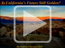 Is California's Future Still Golden Play Button