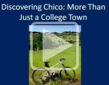 Discovering Chico