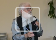 Dr. Patrick Arbore