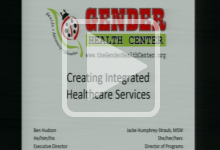 Creating Integrated Healthcare Services