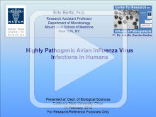 Highly Pathogenic Avian Influenza play button