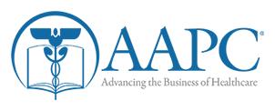 CCP-AAPC Logo