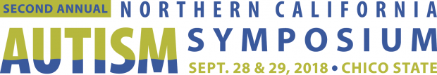 Northern California Autism Symposium