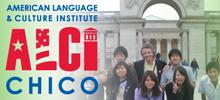 The American Language and Culture Institute