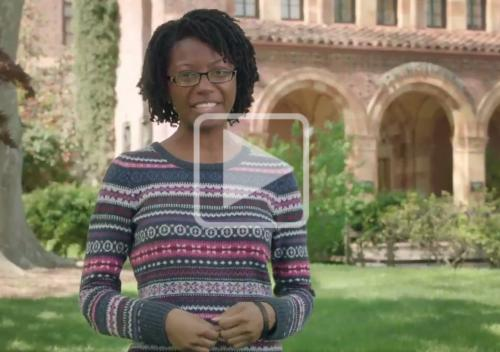 Chico State Summer Session Video Click to View