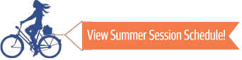 View Summer Session Schedule