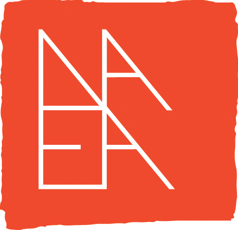 National Art Education Association Logo