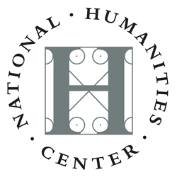 Logo of the National Humanities Center